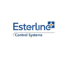 esterline case study 2015-10-9 strategic alliances and competitive strategies in the  studies to be based on a single detailed case study rather than a quantitative study.